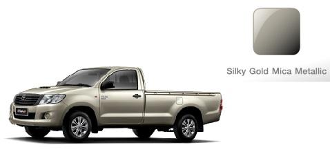 2014-toyota-hilux-vigo-champ-standard-cab-silky-gold